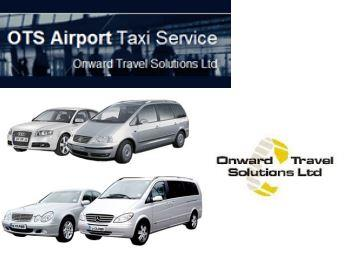airporttaxis