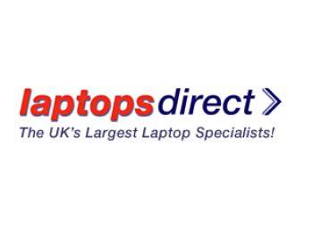 laptopsdirect