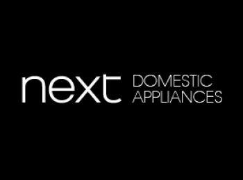 nextdomesticappliances
